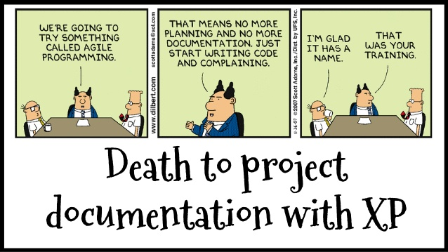 death-to-project-documentation-with-extreme-programming-1-638-2